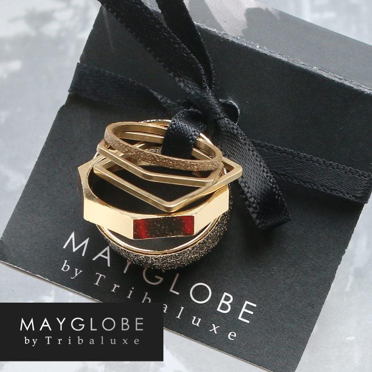 MAYGLOBE